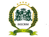 inscrim-sb